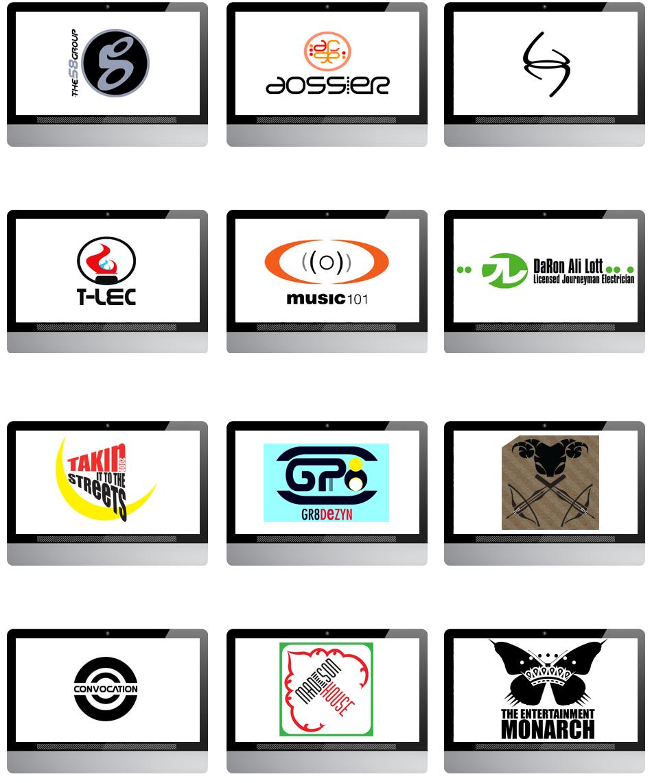 monitors_logos